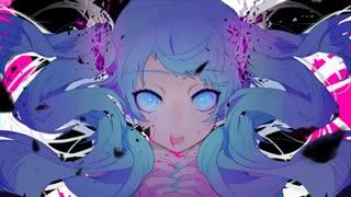 Mafumafu _ Ghost Rule