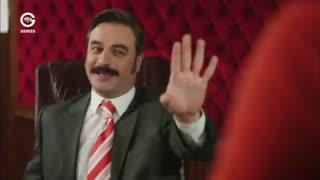 دانلود قسمت 51 سریال تلخ وشیرین دوبله فارسی