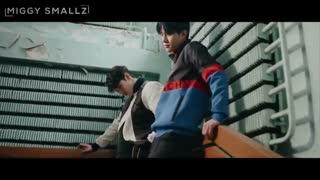 FMV )NCT U _BTS _EXO _MONSTA X  )