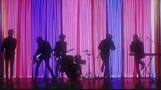 موزیک ویدیو Days Gone By از گروه خوب Day6