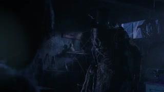 Creepshow (2019) - Official Trailer [HD]  
