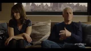 تیزر-تریلر فصل اول سریال مورد انتظار Modern Love