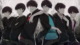 nightcore-anime-boy