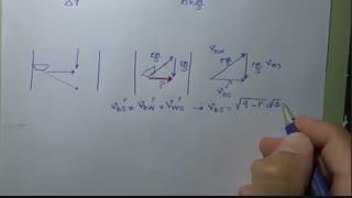 حرکت (سینماتیک) - فیزیک تمامی رشته ها