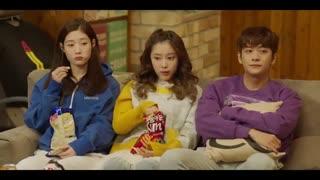قسمت ششم سریال کره ای اولین عشق من My first first Love فصل اول با زیر نویس فارسی