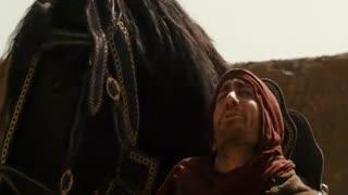 فیلم شاهزاده پارسی Prince of Persia: The Sands of Time 2010