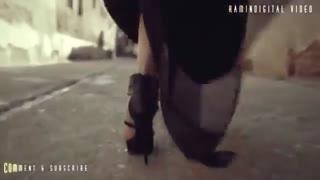 Persian Music Video - 2017 Top Iranian Dance Songs