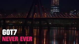 KPOP TRY NOT TO SING VERY HARD VERSION