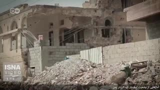 وضعیت اسفبار کودکان در یمن