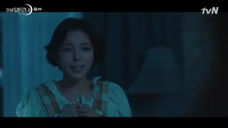 قسمت هشتم سریال کره ای هتل دل لونا Hotel del Luna با بازی آیو و یو جین گو+(زیرنویس فارسی)+اثری از نویسندگان یک ادیسه کره ای