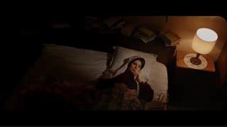تیزر فیلم سینمایی بمب یک عاشقانه