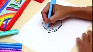 مداد رنگی - خرید اینترنتی انواع مداد رنگی فابر کاستل، استدلر، سفیر | آلیار