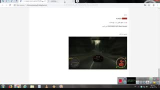سیو 100% need for speed most wanted با 999999999 دلار پول