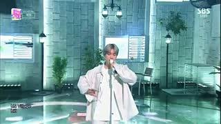 زیباترین کلیپی که از بکهیون دیدم در طول اکسوال بودنم آهنگ(UN Village)