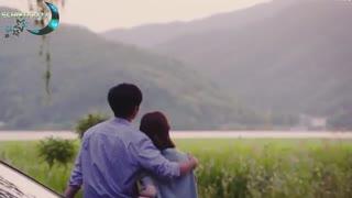 ♥حاله حب♥ میکس فوق احساسی و زیبا از سریال کره ای یک شب بهاری