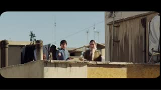 دانلود فیلم سینمایی بمب یک عاشقانه