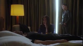 دانلود فیلم تخیلی هیجانی آدم ربایی Abduction 2019 - با زیرنویس چسبیده - با بازی اسکات ادکینز