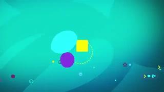انیمیشن سریالی آمفیبیا با دوبله فارسی-قسمت 5-10