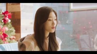 قسمت سوم سریال کره ای اولین عشق من  MY FIRST FIRST LOVE فصل دوم با زیر نویس فارسی