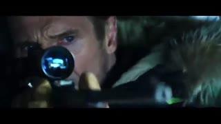 فیلم سینمایی تعقیب سرد (Cold Pursuit)