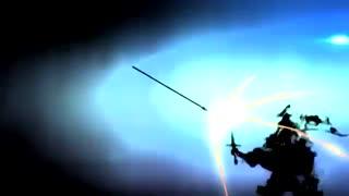 Mep AMV میکس حرفه ای از انیمه سرنوشت Fate / Zero