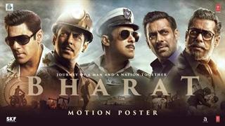 دانلود فیلم هندی بهارات Bharat 2019