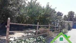 فروش باغ سوله در ملارد کد 1703