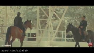 موزیک ویدیو زیبای من از علیرضا طلیسچی