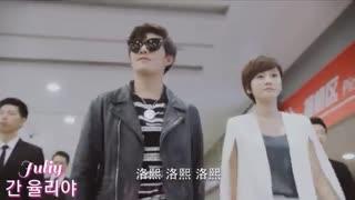 میکس عاشقانه سریال چینی Summer's Desire
