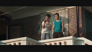 فیلم کره ای کلیدی برای دل +زیرنویس چسبیده Keys to the Heart  با بازی لی بیونگ هان