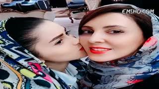 احساسی ترین آهنگ عاشقانه ایرانی جدید 98