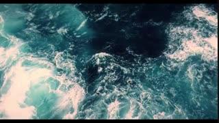 海の幽霊  /ダズビー COVER