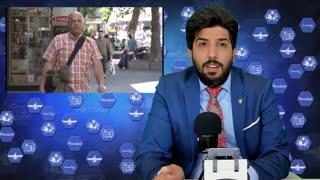گزارش بی بی سی در ارتباط با متهمان ترور دانشمندان هسته ای ایران_رودست