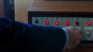 فیلم سینمایی سرخپوست با نقش آفرینی نوید محمدزاده