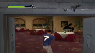 Bad Boys 2: Miami Takedown vgdl.ir
