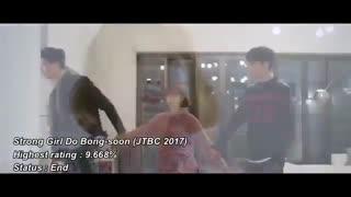20 تا از بهترین سریالهای سال 2018و2019 کره ای
