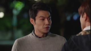 قسمت یازدهم سریال تایوانی قبل از اینکه ازدواج کنیم Before We Get Married 2019 ( اپلود دوباره )