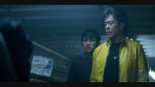 دانلود سریال اکشن هیجانی قاتلین وو Wu Assassins - فصل 1 قسمت 2 - با زیرنویس چسبیده
