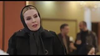 سریال هیولا قسمت 15 (قانونی)(کامل)   دانلود قانونی سریال هیولا قسمت پانزدهمHD