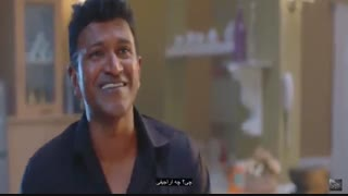 فیلم  Natasaarvabhowma 2019 امپراتور بازیگرها با زیرنویس فارسی