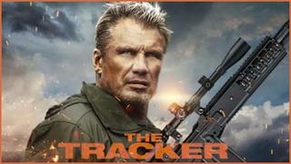 دانلود فیلم ردیاب The Tracker 2019