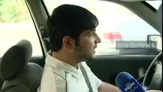 علت حذف شهید از نام شهدا در کوچه پس کوچه های شهر تهران چیست؟
