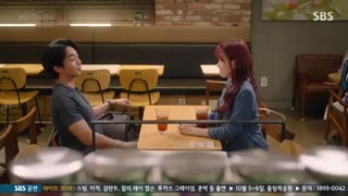 قسمت هشتم سریال کره ای Doctor John  دکتر جان  .  Pain Doctor Cha Yo Han درد دکتر چا یو هان + زیرنویس
