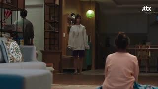 قسمت 2 سریال کره ای ملودرام باش Be Melodramatic با زیرنویس فارسی (درخواستی)
