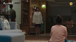 قسمت دوم سریال کره ای ملودرام باش . ملودراماتیک باش – Be Melodramatic  + زیرنویس