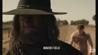 دانلود سریال فانتزی هیجانی واعظ Preacher - فصل 4 قسمت 3 - با زیرنویس چسبیده