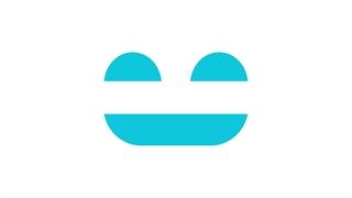 لوگو یوکسیم چطور طراحی شده؟