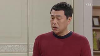 سریال love returns قسمت 50 با زیرنویس آنلاین