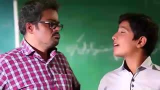 دانلود فیلم پینوکیو عامو سردار و ریسلی با کیفیت 1080p HQ