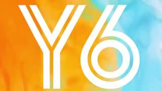 نقد و بررسی هوآوی Y6 Pro 2019 : ارزان قیمت و به روز!